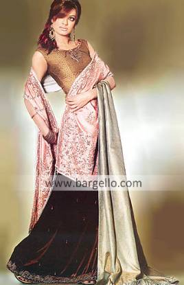 Velevet Lehenga, Bridal Wear, Formal Dress