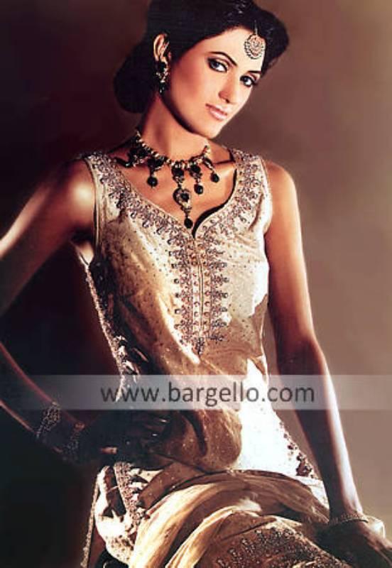 Shalwar Kameez Dresses for every occasion