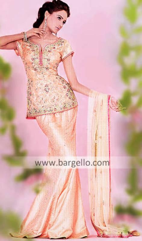 Designer Lehanga, Pakistani Wedding Dress, Bridesmaid Wear