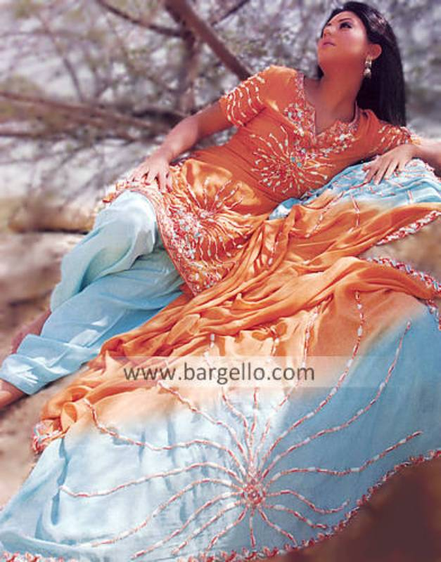 Pakistan's Largest Fashion Store Leading Fashion Stores