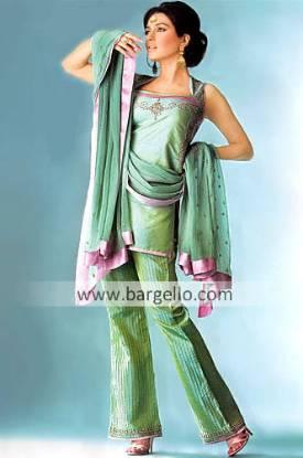 Pakistani Formal Wear, Designer Shalwar Kameez