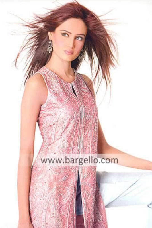 Western Dresses, Ladies Western Dresses Pakistan