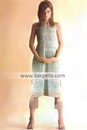 Pakistani Formal Dress Umar Sayeed Wedding Dresses Pakistani Party Dresses