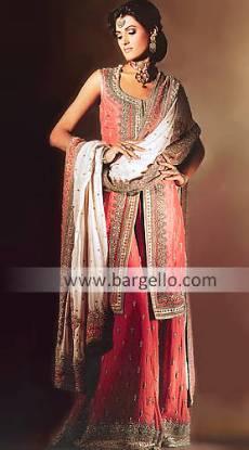 - Pakistani Designer Lehenga, Bridal Dress Pakistan