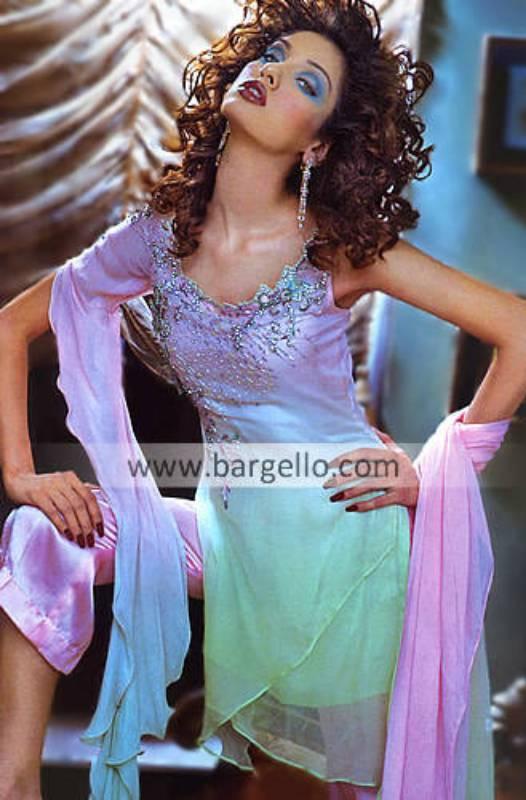 Formal Party Dress, Pakistani Shalwar Kameez