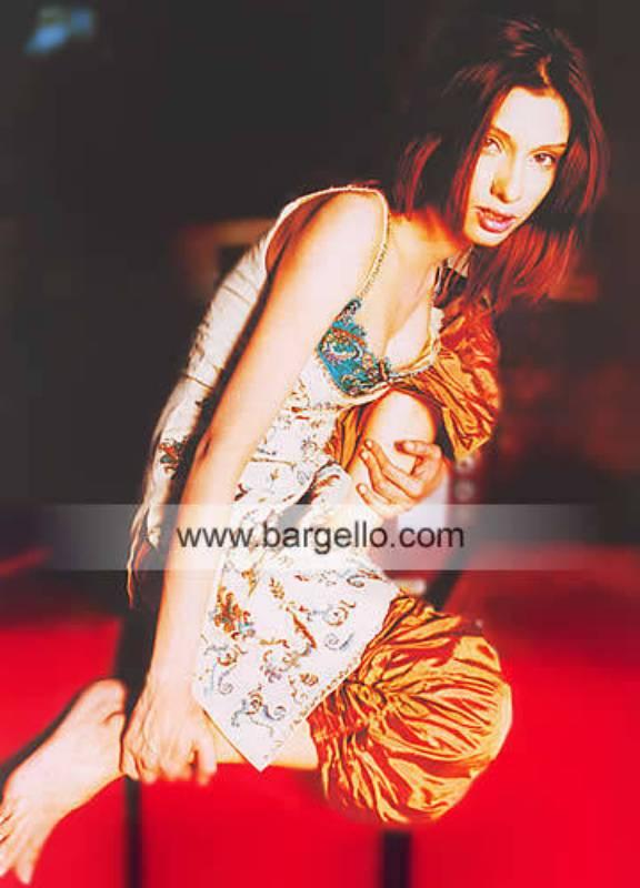 Pakistani Party Wear, Designer Formal Pary Dress