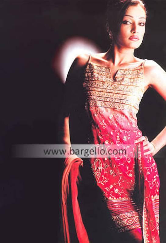 Indian Choli, Ghagra, Punjabi Suit, Churidar Pajama