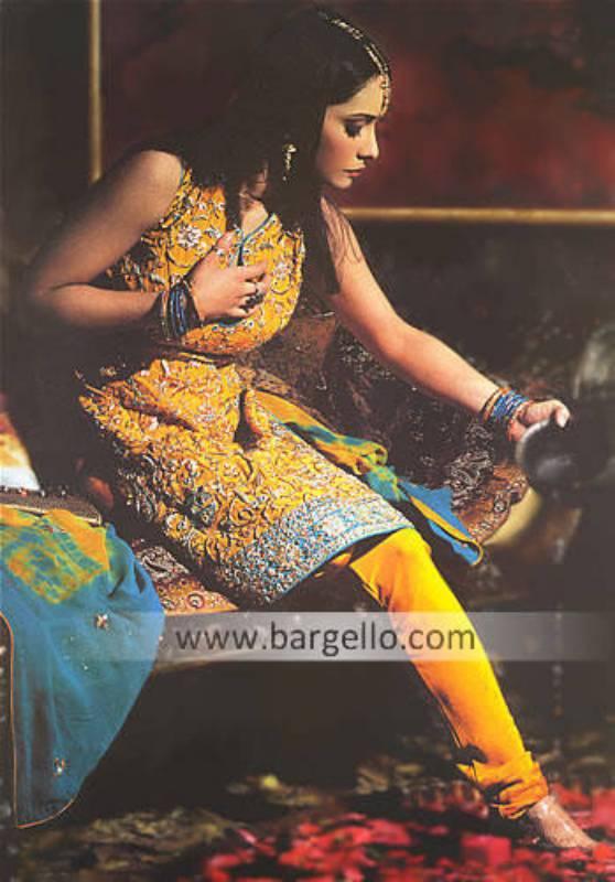 Pakistani Clothing E-commerce Online Stores Websites