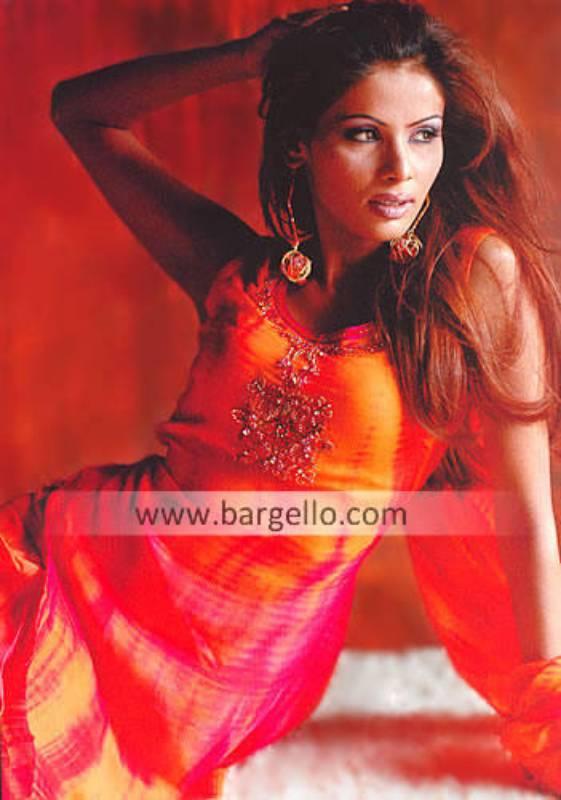Fashion Websites in Pakistan Fashion Stores Websites