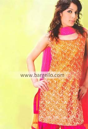 Evening Shalwar Kameez, Pakistani Fashion Dresses