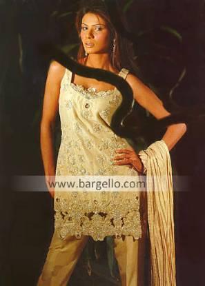 Pakistani Fashion Week Pakistan Fashion Week