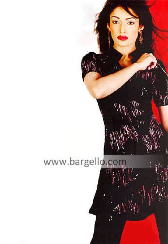 Wholesalers of Shalwar Kameez in New Jersey, USA