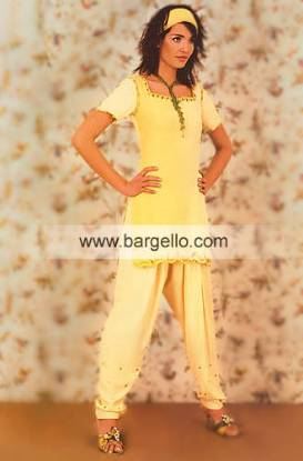 Newmarket, UK Highstreet Retailers Hand Embellished Dresses