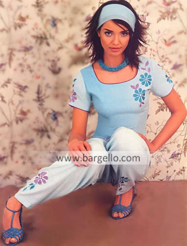 Silk Salwar Kameez, Canterbury UK, Silk Salwar Suits Kameez