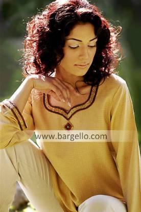 Pakistani Designer Kurti UK, Casual Fashion Dresses