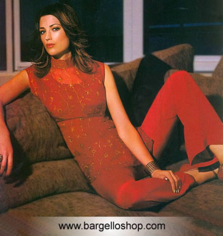 Casual Dress India, Long Gown, Long Qameez and Flared Trouser, Banarsi Jamawar Suits India Pakistani