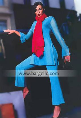 Shalwar Kameez Designers Stores Southampton, UK