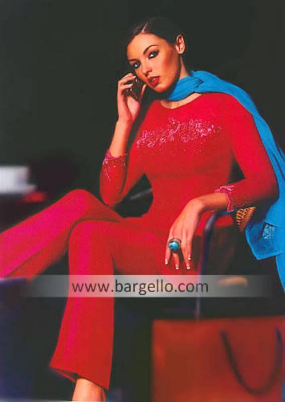 Famous Shalwar Kameez Pakistani Indian Designers London