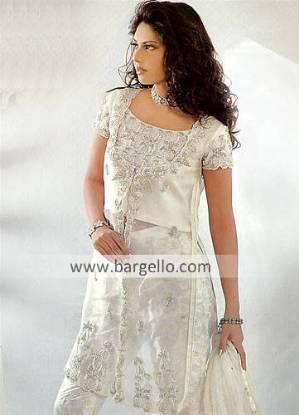 Designer Party Dress USA, Pakistani Shalwar Kameez