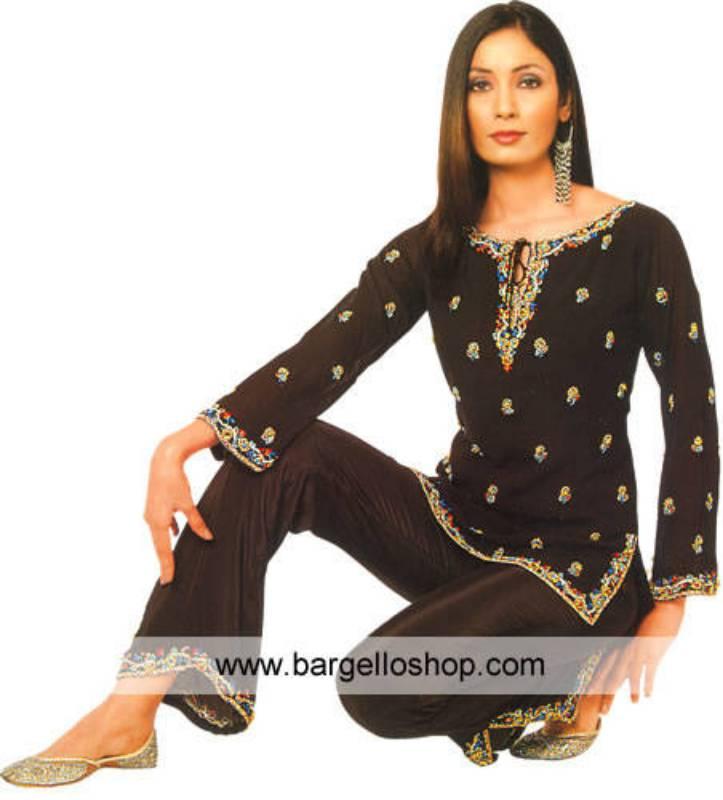 Designer Party Wear UK, Pakistani Salwar Kameez