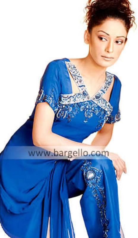Formal and Party Wear Shalwar Kameez Pakistan