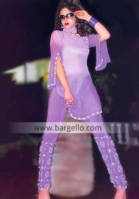 Designer Party Clothing Canada, Pakistani Shalwar Kameez