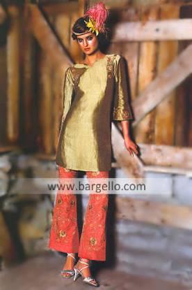 Designer Shalwar Kameez, Pakistani Designer Wea