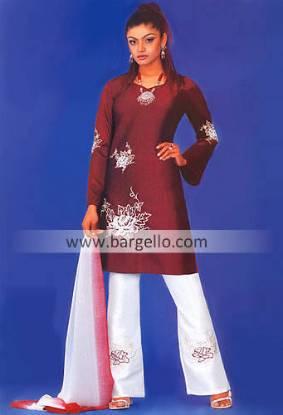 Shahrukh Khan Shalwar Kameez Kurta Lacha Sherwani