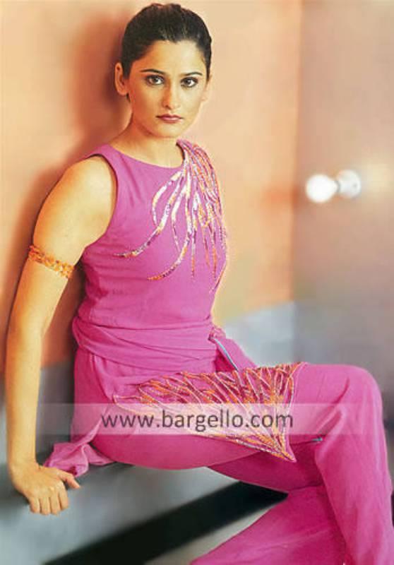 Designer Formal Wear, Shalwar Kameez UK