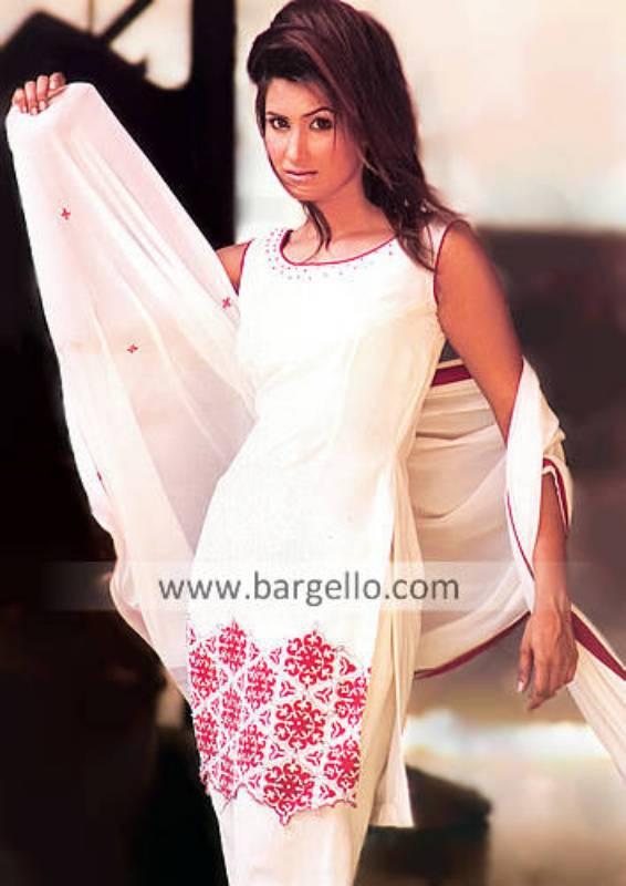 Evening Shalwar Kameez, Pakistani Designer Dresses