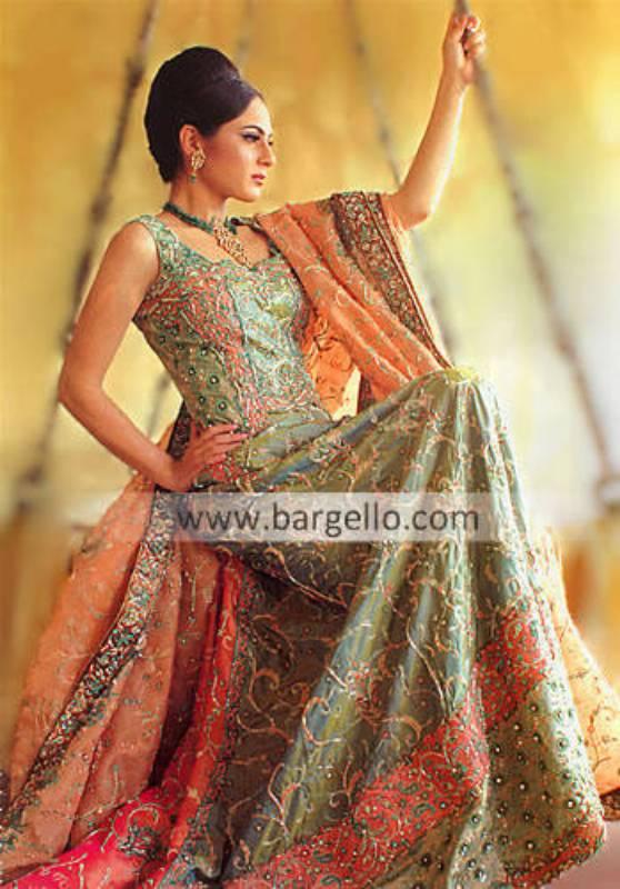 Pakistan fashion shows, Latest Fashion shows in Pakistan in Karachi, Lahore, Islamabad