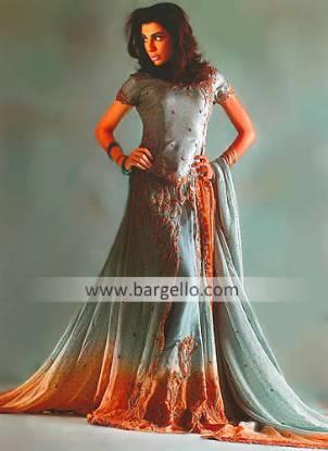 Best Bunto Kazmi Bridal Dresses High Fashion Designer Dresses Pakistan