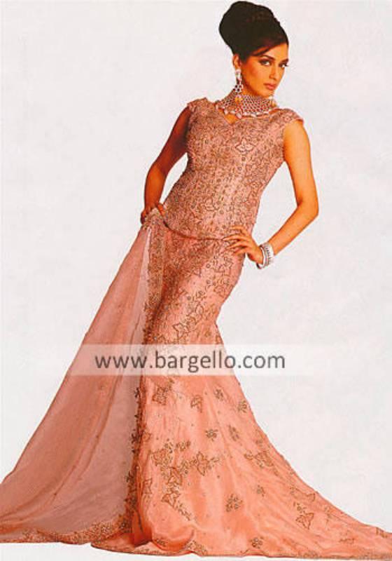 Bunto Kazmi Bridal Dresses USA Lehenga Choli Bunto Kazmi Wedding Dresses UK