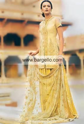 Pakistani Designers Bridal, Bridal Stores in Forest Hills, Bridal Stores in New York, Pakistani Designers Bridal Stores