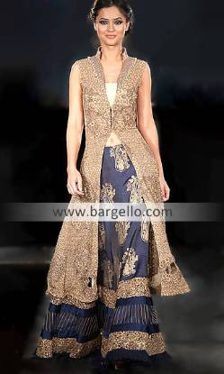 HSY Bridal Lehenga, HSY Lehenga, HSY Bridal Lehenga UK, HSY Bridal Lehenga USA, HSY Bridal Lehenga Canada, HSY Lehenga Collection, HSY Studio, Bridal Lehenga Collection, HSY Bridal Dresses, Pakistani Bridal Dresses