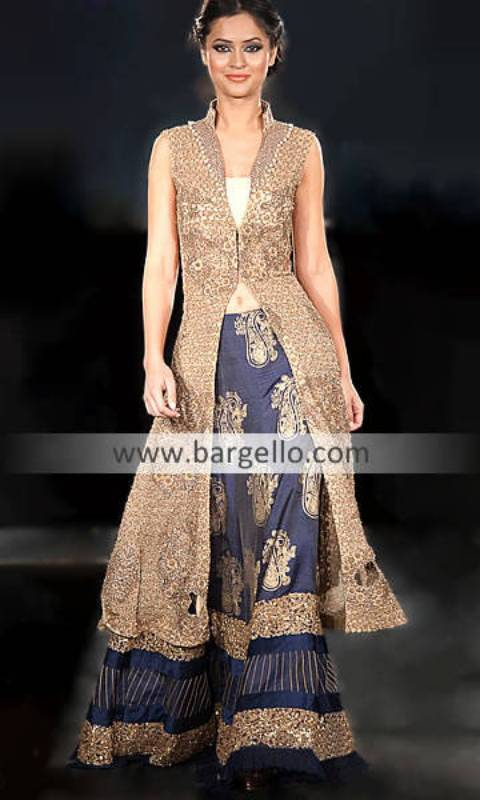 HSY Bridal Lehenga, HSY Lehenga, HSY Bridal Lehenga UK, HSY Bridal Lehenga USA, HSY Bridal Lehenga Canada, HSY Lehenga Collection, HSY Studio, Bridal Lehenga Collection, HSY Bridal Dresses, Pakistani Bridal Dresses