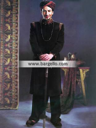 Latest Men Sherwani Designs Online Sherwani Sellers Shops