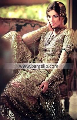 Buy Bollywood Long Shirts With Embroidery Work Phoenix Arizona