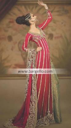 Buy Stylish and Trendy Pakistani Designer Cloths Outfits Edinburgh UK