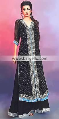 Best Pakistani Designer Cloths and Fashion Outfits For Women Leeds United Kingdom