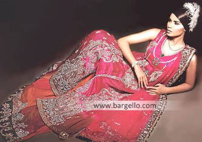 Cool Latest Party Wear Embroidered Salwar Kameez For Wedding and Parties 2013 San Antonio Texas