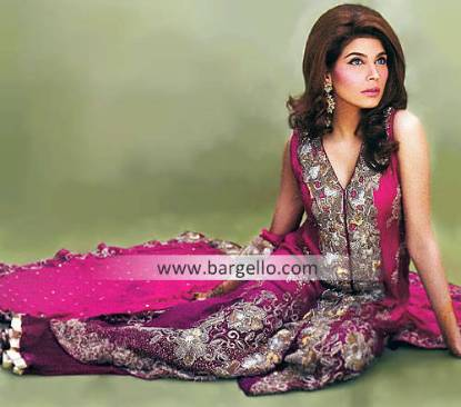 Beautiful Pakistani Open Shirt Styles For 2013 Women Indianapolis Indiana