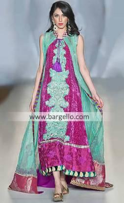 Beautiful Pakistani Garments And Fashion Clothing Kingfisher Redditch United Kingdom