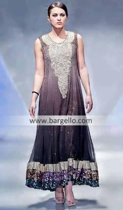 Eternal Anarkali Styles From Top Pakistani Designers Mall of America Bloomington Minnesota