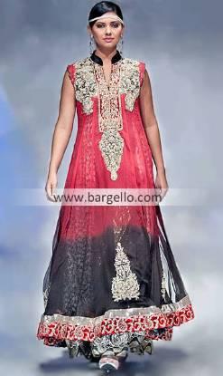 Buy Anarkali Dresses From Indian Pakistani Designers Sawgrass Mills Sunrise Florida