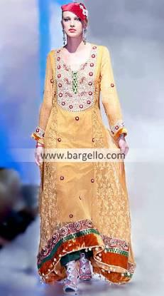 Buy Anarkali Dresses From Indian Pakistani Designers Lakeside Thurrock Essex UK