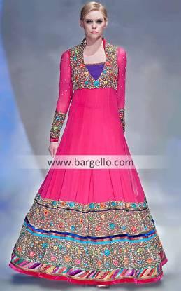 Buy Latest Anarkali Salwar Kameez and Churidar Suits Nicollet Avenue Minneapolis
