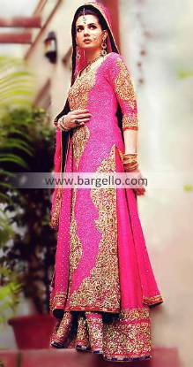 Pakistani Bridal Outfits Trends 2013 Westminster UK, Indian Bridal Outfits Trends 2013 Portsmouth UK