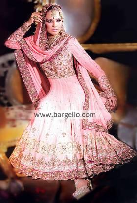Embellished Indian Dresses for Party Tonbridge Kent, Online Indian Party Dresses Redhill Surrey UK