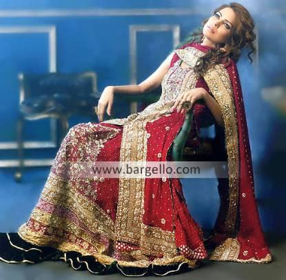 South Asian Bridal Wear Jarrettsville Maryland, Indian Designer Bridal Wear Flintstone Maryland USA